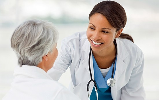 Geriatra Hortolândia - Clinica Médica Atend Já