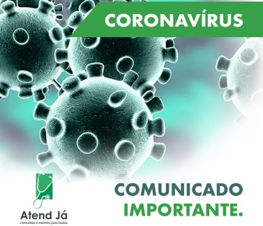 Post Coronavírus 2